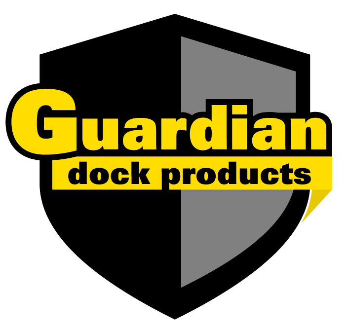 Guardian Dock Products logo
